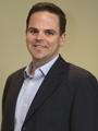 Drew Molinari — Vice President