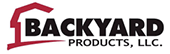 Backyard Products, LLC