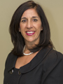 CINDY BABITT MANAGING PARTNER