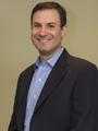 Cyprium Partners Promotes Three Investment Professionals