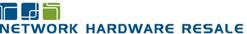 Network Hardware Resale, Inc