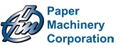 Paper Machinery Corporation (PMC)