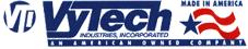 VyTech Industries