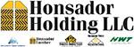 Honsador Holding LLC