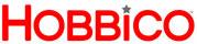 Hobbico Inc