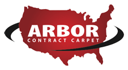Arbor Contract Carpet Inc