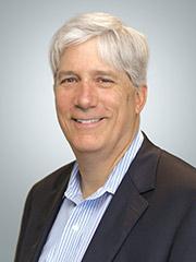 John Sinnenberg Chairman