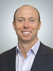 Nick Stone Managing Director