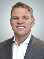 Wes Owen — Managing Director