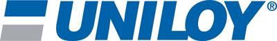 Uniloy, Inc