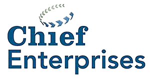 Chief Enterprises