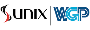 Unix Packaging | Western Group Packaging ( Unix | WGP)