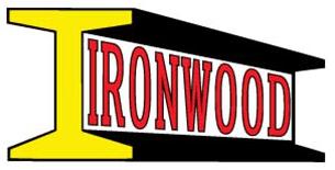 Ironwood Power Services Logo